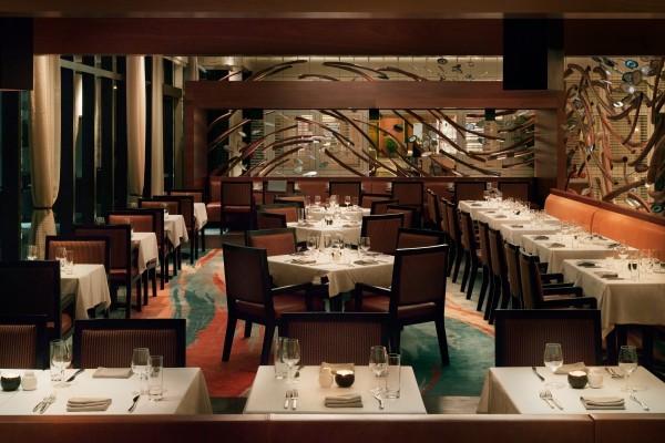 Canyon-Ranch-Miami-Restaurant-Full-300dpi