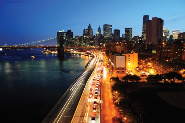 11 Amazing Experiences in New York You Have to Try