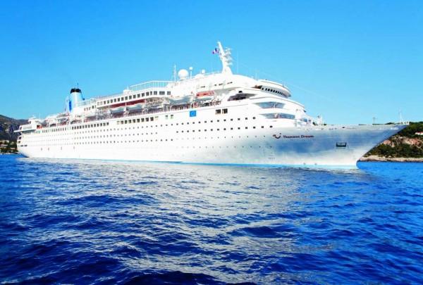 161-cruises-folder-image-1024x691